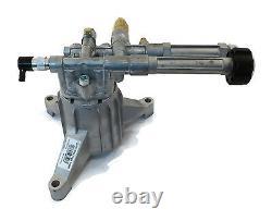 2400 psi AR POWER PRESSURE WASHER WATER PUMP AR RMW2.2G24-EZ replacement EZ