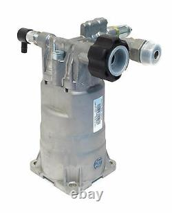 2600 psi POWER PRESSURE WASHER WATER PUMP Porter Cable EXWGC2225 -1 -2 -3 -4