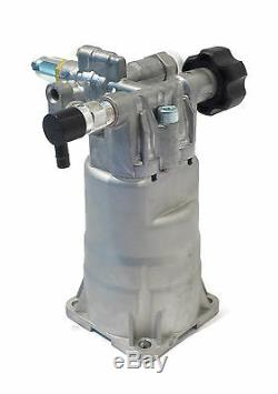 2600 psi Power Pressure Washer Water Pump for Karcher G2500HT, G2600OR, G2650HH