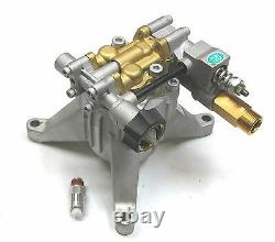 3100 PSI Upgraded POWER PRESSURE WASHER WATER PUMP Sears Craftsman 580.752510