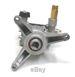 3100 PSI Upgraded POWER PRESSURE WASHER WATER PUMP Sears Craftsman 580.752520