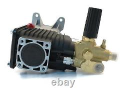4000 psi POWER PRESSURE WASHER Water PUMP Devilbiss ZR3700-1, ZR3700, ZR3200