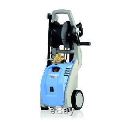 Kranzle K 1050 TST Cold Water Pressure WashersKranzle K1050TST Pressure Washer