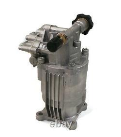 Motor Power Pressure Washer Water Pump for Briggs & Stratton 1936, 1936-0, 01936