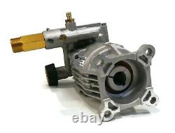 Motor Power Pressure Washer Water Pump for Water Driver ZR2800, D2400H, D2400H-1