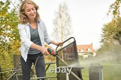 New Bosch FONTUS 18V Cordless Water WASHER 06008B6070 3165140909105