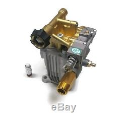 New POWER PRESSURE WASHER WATER PUMP FITS TO MANY MODELS TO LIST