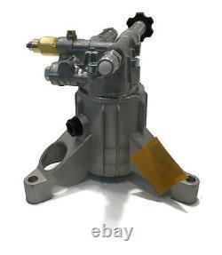 OEM AR 2600 psi POWER PRESSURE WASHER WATER PUMP Simpson MSV2600 MSV2700 MSV3000