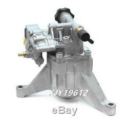Power Pressure Washer Water Pump For Ryobi 2800 PSI RY802800