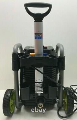 Ryobi 2000 PSI 1.2 GPM Cold Water Pressure Washer RY142022VNM, LN
