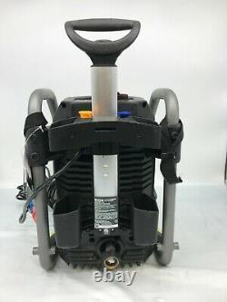 Ryobi RY142022VNM 2000 PSI 1.2 GPM Cold Water Pressure Washer G