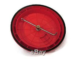 15 Surfaces Attachement Pour Simpson Puissance Pression D'eau Laveuse 3300 Psi