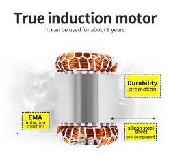 2.2kw Amorçage Automatique À Haute Pression Pompe À Eau 220v 10mpa Pression Max Laveur De Voiture
