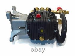 3000 Psi Power Pressure Washer Pompe À Eau Pour Karcher Hd3500 G, Hd3600 Dh