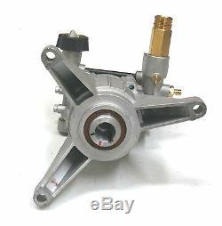 3100 Psi Pression D'alimentation Upgraded Lave Pompe A Eau Brute 020428-0 020429-0