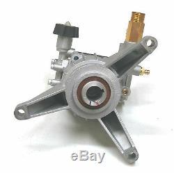 3100 Psi Puissance Upgraded Pression Lave Pompe A Eau Campbell Hausfeld Pw2200