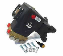 4000 Psi Pression Laveuse Pompe À Eau (uniquement) Karcher Hd3500 G, Hd3600 Dh