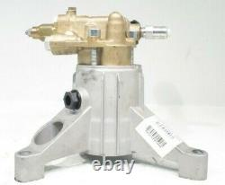 Boîte Ouverte Testée 2800 Psi Ar Power Pression Washer Water Pump Ar Rmw2.5g28-ez