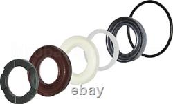 Fits Ar Annovi Reverberi Pump Replacement Kit 42171 Water Seal Kit 18mm Fits Rw