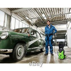 Homdox 3000psi 1800w Machine De Décapant Eau Froide Pour Moteur De Nettoyeur Haute Pression