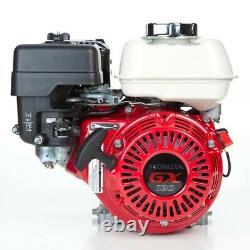 Honda Gx120 Essence Machine À Laver L'eau Froide Taskman Pw100 Ph11 1500 Psi