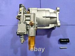 Karcher G3050 3000 Psi Pompe De Lavage À Pression 3/4 Sans Arbre