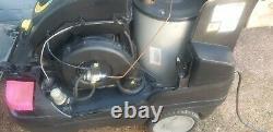 Karcher Hds 6/12 C Laveuse De Pression D'eau Chaude/vapeur Industrielle/commerciale