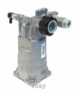 Nouveau 2600 Psi Power Pression Washer Water Pump Ryobi Ry80030