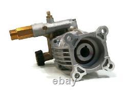 Nouveau 3000 Psi Pression Washer Water Pump Coleman Powermate Pw0832000.02.03.07