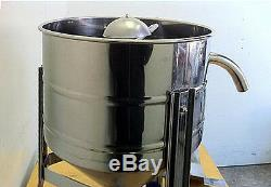Nouvelle Pression De L'eau De Riz Laveuse Facile Machine Cleaner Made In Japan Capacité 7 KG