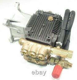 Open Box 3000 Psi Ar Power Pression Washer Water Pump Xmv3g30d Annovi Reverberi