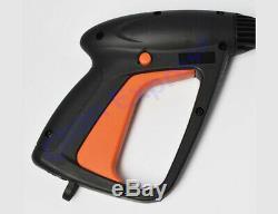 Pistolet De Pulvérisation À Haute Pression D'eau Laveuse Arme Pour Black & Decker / Ar Bleu Clean