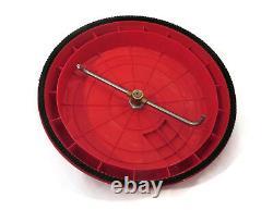 Pistolet De Pulvérisation, Wand, Hose, Buse, Et Surface Fits Kit Cleaner Ryobi Ry80030 Laveuse