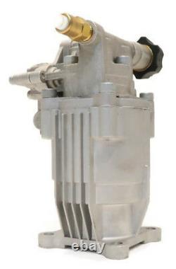 Pompe À Eau De Rondelle De Pression D'alimentation Pour Blackmax Bm80915, Pulvérisateurs Axd2530gt-22mm