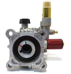 Pompe A Eau Laveuse Pression Horizontale Homelite / Ryobi / Himore 308418003