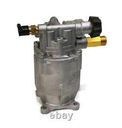 Pompe À Eau Pour Lave-vaisselle Pour Vaporisateurs Troy-bilt 20294, 020294, 020294-0