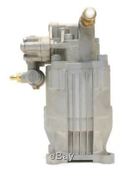 Pompe À Eau Pour Nettoyeur Haute Pression Pour Pulvérisateurs Sears Craftsman 580.767300, 1545-0