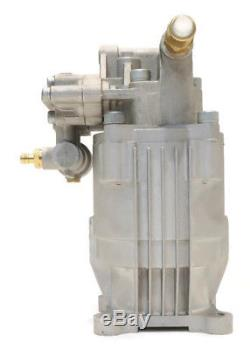 Pompe De Laveuse À Pression De 3000 Psi Pour Generac 308418007 & Comet Bxd2528, Bxd2527g