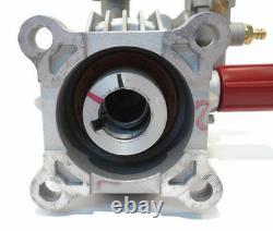 Pression Pompe Lave & Gun Kit Pilote Eau Xr2500 Xr2600 Xc2600 Exha2425 Xr2625