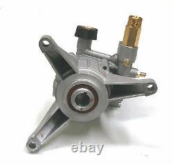 Puissance Pression De La Pouvoir Pump & Spray Kit Homelite Ut80993 Ut80993a
