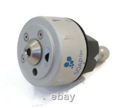 Spray Gun, Wand, 5-en-1 Buse, Surface Cleaner Kit (m22) Fit Homelite 308653052