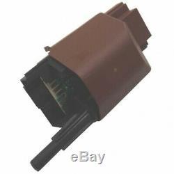 Whirlpool Laveuse Niveau D'eau Interrupteur De Pression Wpw10415587 Fit W10156252 W10415